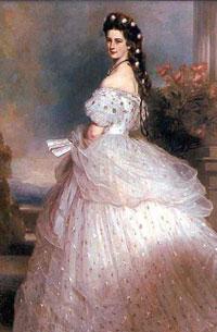 Kk Albert Milde Kaiser Franz Joseph I