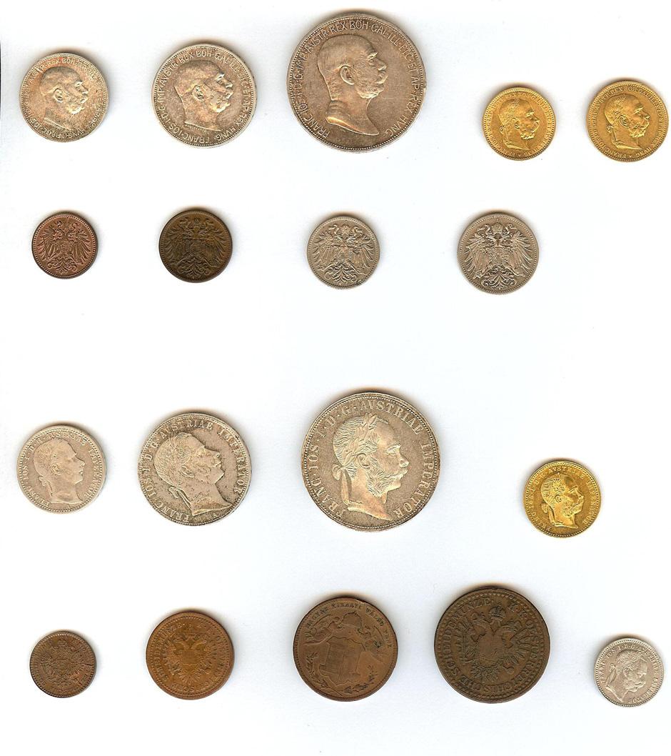 währung kronen in euro
